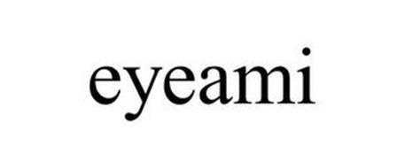 EYEAMI