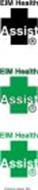 EIM HEALTH ASSIST
