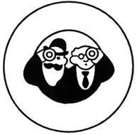 Einstein and Noah Corp.