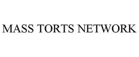 MASS TORTS NETWORK