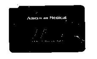 AMERICAN MEDICAL VAB VALUE ADDED BENEFITS