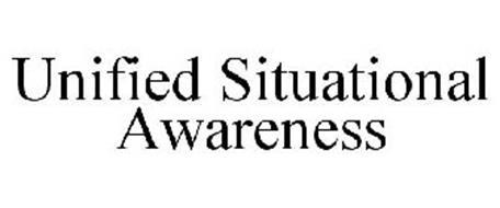 UNIFIED SITUATIONAL AWARENESS