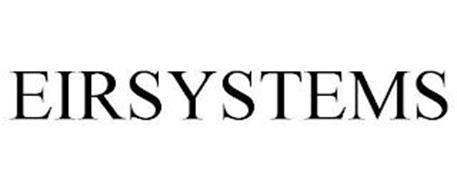 EIRSYSTEMS