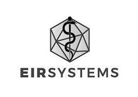 EIRSYSTEMS