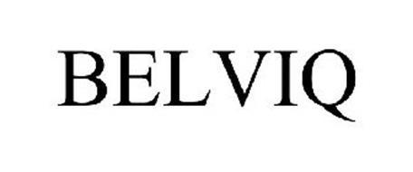 BELVIQ
