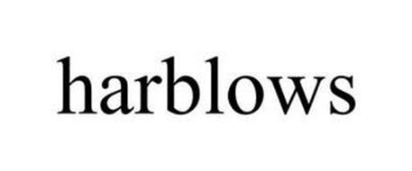HARBLOWS