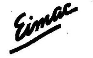 EIMAC