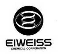 EIWEISS CHEMICAL CORPORATION