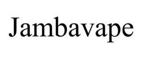 JAMBAVAPE