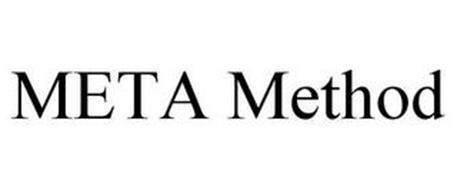 META METHOD