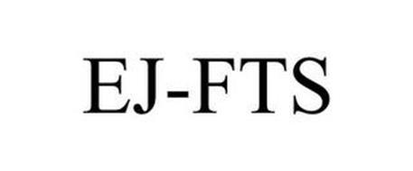EJ-FTS