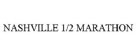 NASHVILLE 1/2 MARATHON