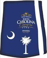 ULTRA PREMIUM SOUTH CAROLINA CROWN CLUB WHISKEY