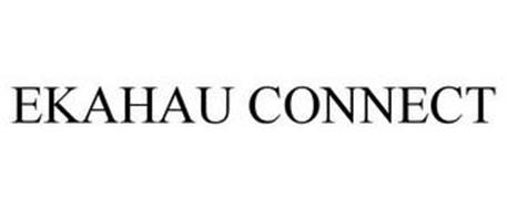 EKAHAU CONNECT