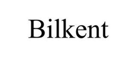 BILKENT