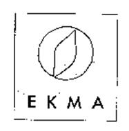 E K M A