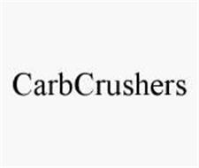 CARBCRUSHERS