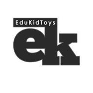 EK EDUKIDTOYS
