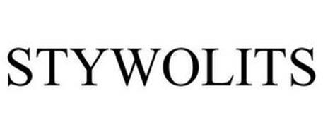 STYWOLITS