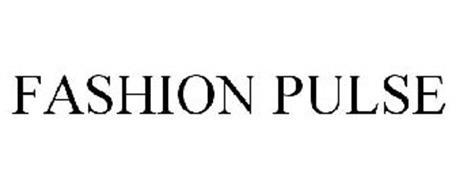 FASHION PULSE