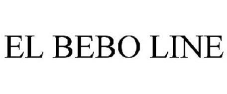 EL BEBO LINE