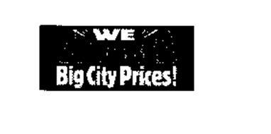 El Centro Motors >> We Clobber Big City Prices Trademark Of El Centro Motors