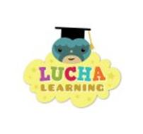 LUCHA LEARNING