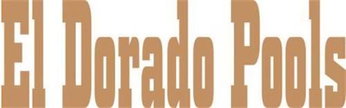 EL DORADO POOLS