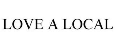 LOVE A LOCAL