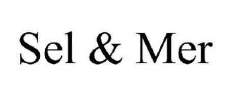 SEL & MER