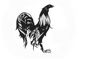 El Gallo Giro Corporation