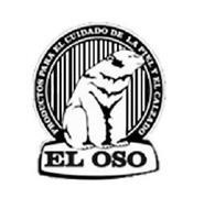 EL OSO PRODUCTOS PARA EL CUIDADO DE LA PIEL Y EL CALZADO