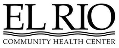 EL RIO COMMUNITY HEALTH CENTER