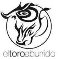 ELTOROABURRIDO