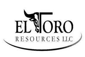 EL TORO RESOURCES LLC