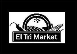 EL TRI MARKET