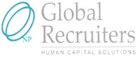 NP GLOBAL RECRUITERS HUMAN CAPITAL SOLUTIONS