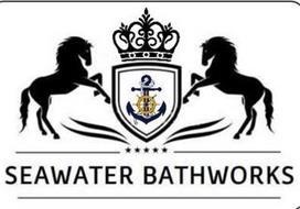 SEAWATER BATHWORKS