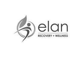 ELAN RECOVERY + WELLNESS