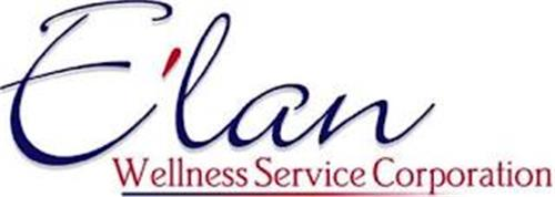 E'LAN WELLNESS SERVICE CORPORATION