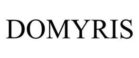 DOMYRIS