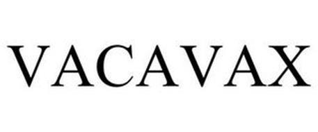 VACAVAX