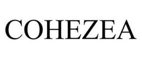 COHEZEA