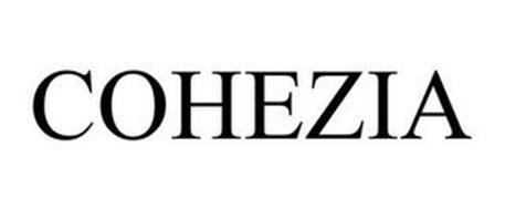 COHEZIA