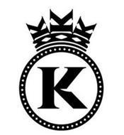 K K K K