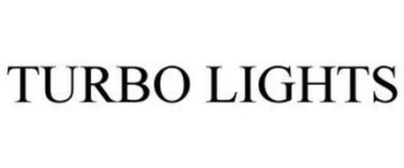 TURBO LIGHTS