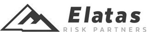 ELATAS RISK PARTNERS