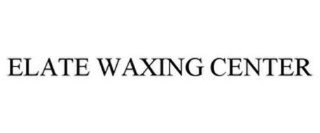 ELATE WAXING CENTER