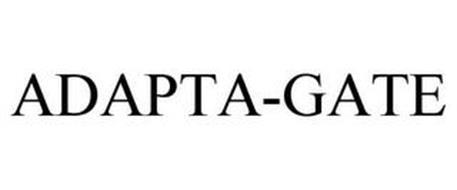 ADAPTA-GATE