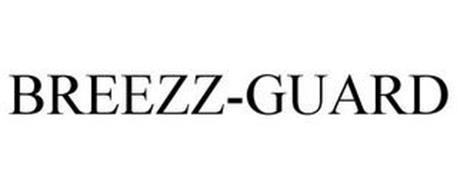 BREEZZ-GUARD